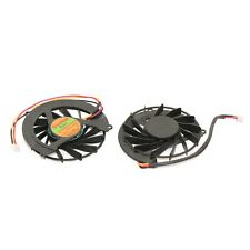 Laptop CPU Cooling Fan ACER ASPIRE 4530 4535 4535G