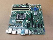 HP Prodesk 600 G1 SFF Socket LGA1150 Motherboard 696549-002 739682-001