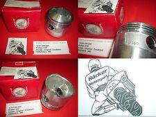 Piston _ piston _ std _ 70,00 MM _ CB 450 _ cb450 _ 1965 -1968 _ 13101-283-000