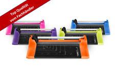 Roll & Schnitt Schneidemaschine Dahle 507 vom Fachhändler in 5 Farben