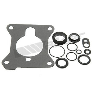 Dodge Charger 2.2 L 135 CID L4 SOHC 1984 - 1985 TBI Kit