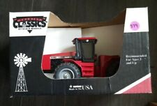 1/32 Case IH 9380 Tractor A POWERFUL HERITAGE FARGO ND 1995 by Scale Models