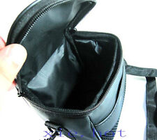 Camera case bag for Fujifilm FinePix S2950 S3200 S4000 S2600 S1770 S1780 S3300 A