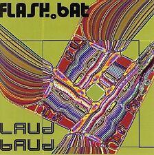 Laud Baud 2006 by Flash. Bat