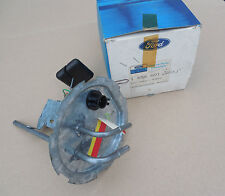 Ford Escort Tankgeber 1.4G 1.6H + Valencia Ford-Finis 1656601  -  D86AB-9275-AD