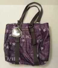 JUICY COUTURE Women Bag Excellent Condition