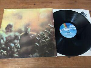 Lp Steely Dan – Katy Lied (1984) MCA Records – MCL 1800,Reissue