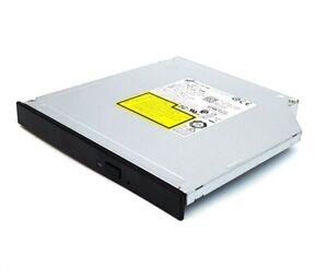 Hitachi-LG DVD-ROM Laptop Optical Drive 12.7mm DTA0N Dell 34CPV 034CPV New