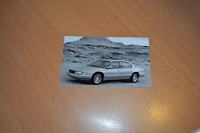PHOTO DE PRESSE ( PRESS PHOTO ) Chrysler New Yorker de 1995 GM113