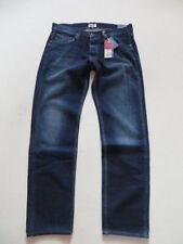 Tommy Hilfiger Hosengröße W36 Herren-Jeans in normaler Größe