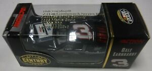 DALE EARNHARDT 1999 GOODWRENCH LAST LAP OF THE CENTURY 1/64 DIECAST CAR 1/15,000