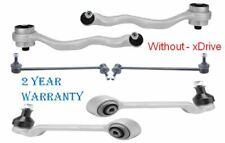BMW 2 SERIES CONTROL ARM & STABILISER LINK FRONT LEFT & RIGHT F22/F23/F87 12-18