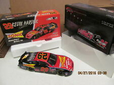 2002 Kevin Harvick #29 Sonic / Monte Carlo Club Car Bank Low #51 Of 1,008