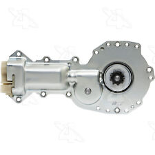 ACI / Maxair Products 82460 New Window Motor 12 Month 12,000 Mile Warranty