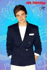 One Direction Liam Pop Maxi Poster 61x91.5cm LP1591 Liam Payne