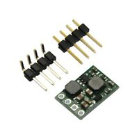 POLOLU-2095 Pololu 9V Step-Up/Step-Down Voltage Regulator S10V3F9 / uk stock