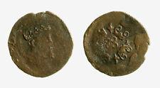 pcc2128_40) Olanda SPANISH NETHERLANDS - ca. 1560 Korte - Philip II