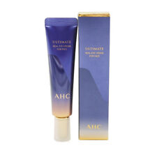 [A.H.C] Ultimate Real Eye Cream For Face - 30ml / Free Gift