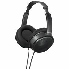 Sony MDRMA300 Over-the-Head Headphones MDR-MA300 BRAND NEW