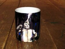 The Tin Man Lion From The Wizard of Oz MUG