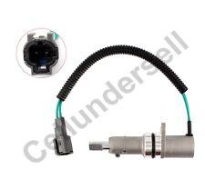 VSS Transmission Vehicle Wheel Speed Sensor For RWD MT Nissan Pickup Hardbody