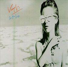 VANGELIS - SEE YOU LATER USED - VERY GOOD CD