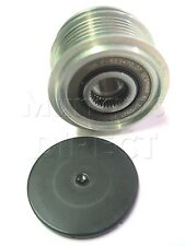 OEM 'INA' Freewheel OAP Clutch Pulley VW Audi SEAT Skoda Alternator 022903119C