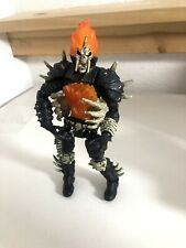 Marvel Legends Ghost Rider Movie Series VENGEANCE Action Figure ToyBiz 2006