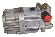 Pressure Washer Replacement Horizontal Pump Refurbished 2400 Psi 3 Gpm