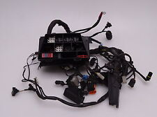 BMW R1150GSA Kabelboom / Kabelbaum / Wire Harness