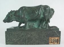 Original Sehr Rar !! 1922 Wien Carl Kauba Trolle 1865 Wien