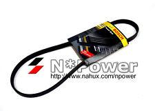 BOSCH DRIVE FAN BELT 3PK880 FOR LEXUS IS200 BELT P/S 99-05 2.0 DOHC GXE10R 1G-FE