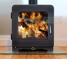 Saltfire Modern Heating Stoves