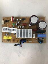 Samsung RH30H9500SR Refrigerator Control Board DA92-00483C Used CB16
