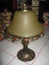 Partylite Paris Tealight Candle Lamp