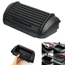 ABS Dashboard Console Storage Box Holder For Jeep Wrangler&Unlimited JK 12-17