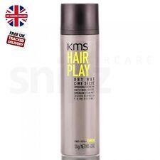 KMS California Hairplay Dry Wax VOC 55 150ml -