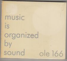 PIZZICATO FIVE - the sound of music by CD