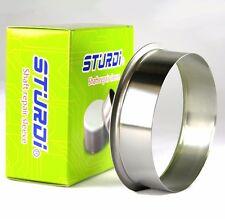 99114 Shaft Repair Sleeve Kit, Equal to SKF/CR Speedi Sleeve BUT CHEAPER!