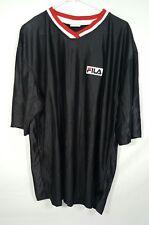 9d9cc2d53b Vintage fila Special Offers: Sports Linkup Shop : Vintage fila ...