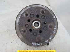 Radlagergehäuse Achsschenkel rechts vorn mit ABS 49827 FORD TRANSIT BUS 2.2 TDCI