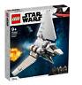 LEGO® Star Wars™ Imperial Shuttle™ (75302) - NEU - VVK 01.03.21