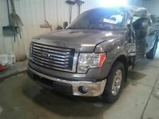 A/C & Heater Controls for 2010 Ford F-150 for sale | eBay