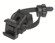 CatEye parts sp-11 lámparas soporte soporte del sillín luz trasera Ø 12-32 mm