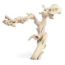 """Sandblasted Grapevine Wood 30"""""""