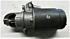 McFadden USA Starter HD Wilson 91-01-4181 Arrow 34-1366 PIC 1400923 12 v. CCW