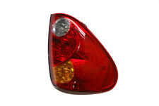 Rear Tail Lamp L/H N/S For Mitsubishi L200 B40 2.5TD (2006>On) **New**