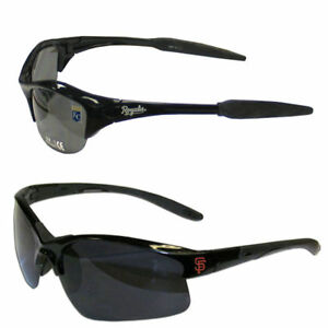 blade wing sunglasses MLB PICK YOUR TEAM