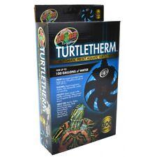 Zoo Med Turtletherm Automatic Preset Aquatic Turtle Heater 300 Watt