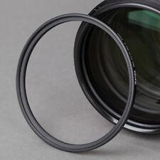 Haida 58mm Slim PRO II MC-UV Multi-Coating MC UV Filter